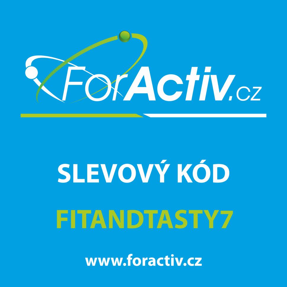 https://www.foractiv.cz/
